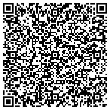 QR-код с контактной информацией организации Conzon Group Italy, Корпорация