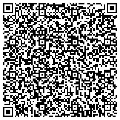 QR-код с контактной информацией организации Декоративные и экзотические животные, ЧП
