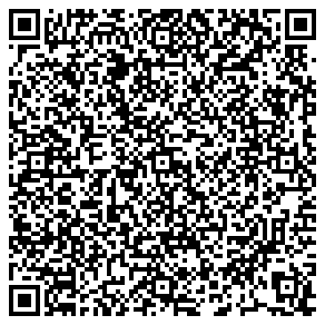 QR-код с контактной информацией организации Мухаммед Рахим, СПД