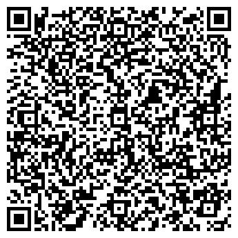 QR-код с контактной информацией организации Райзенленд, ООО