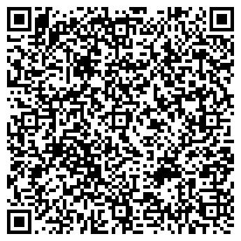 QR-код с контактной информацией организации Кислицын , ЧП