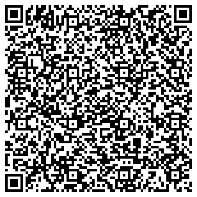 QR-код с контактной информацией организации Алювий, ООО (ТМ Смачне курча)
