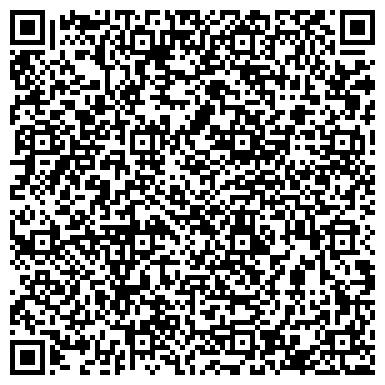 QR-код с контактной информацией организации Птицефабрика Украина, ООО