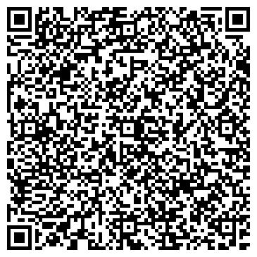 QR-код с контактной информацией организации Немченко, ЧП