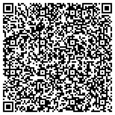 QR-код с контактной информацией организации МОТУС ЛОРИЯ, ЧП