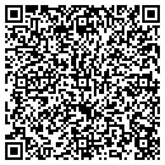 QR-код с контактной информацией организации СОЮЗ-ТУР