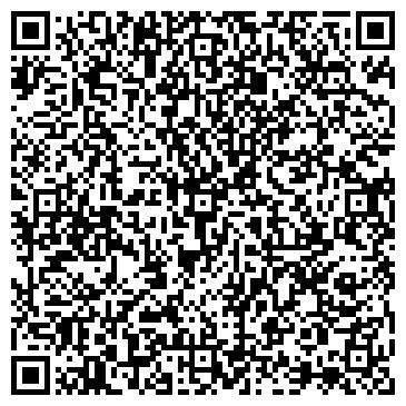 QR-код с контактной информацией организации Агрокапитал, ООО