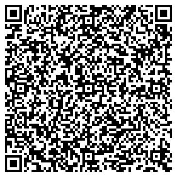 QR-код с контактной информацией организации Лайф-Скадовск, ЧП