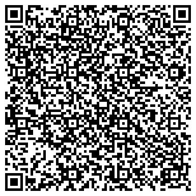 QR-код с контактной информацией организации Кагарлыкмясо ( KagarlikMyso ), ООО