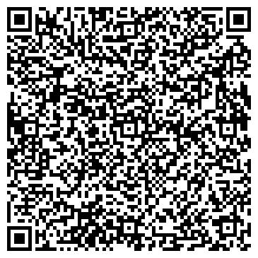 QR-код с контактной информацией организации Волар КП, Компания