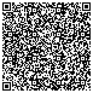 QR-код с контактной информацией организации Майстренко Р. Н., СПД