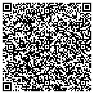 """QR-код с контактной информацией организации ООО """"ТурСтрой"""""""
