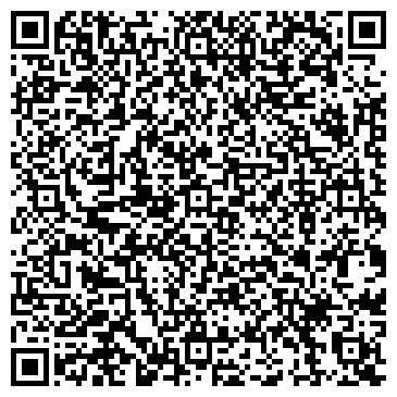 QR-код с контактной информацией организации Головченко В.А., ЧП