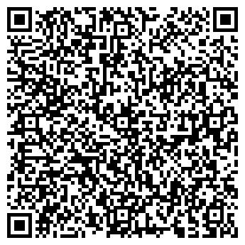 QR-код с контактной информацией организации Панченко Л.В., ЧП