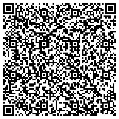 QR-код с контактной информацией организации Птицекомплекс Днепровский, ООО