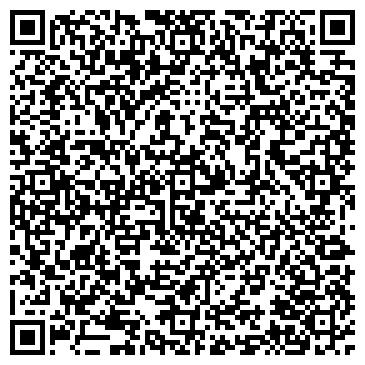 QR-код с контактной информацией организации Щепоткина, ЧП