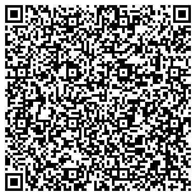 QR-код с контактной информацией организации Молодой цыпленок, ЧП (Молоде курча)