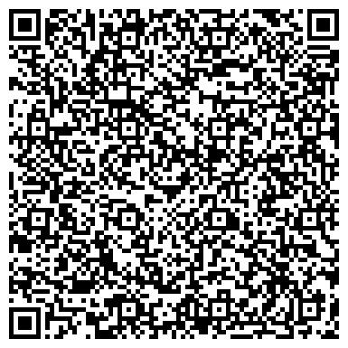 QR-код с контактной информацией организации Агропартнер -77, ФХ