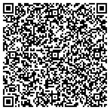 QR-код с контактной информацией организации Лучишин, ЧП
