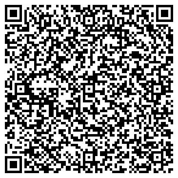 QR-код с контактной информацией организации Васильчик, ЧП