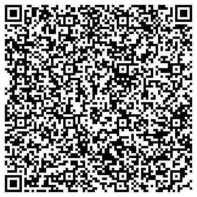 QR-код с контактной информацией организации Золотая Пчела-Кировоград, ФХ