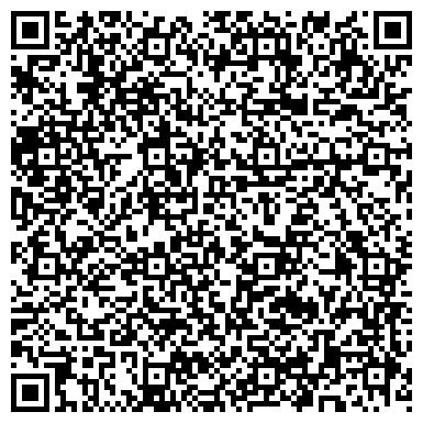 QR-код с контактной информацией организации Подилля, Сельскохозяйственное ОАО