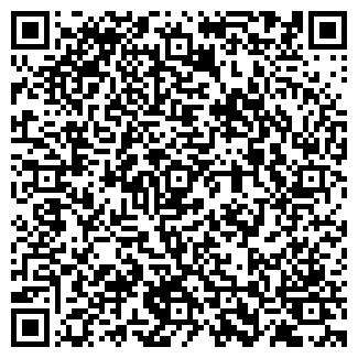 QR-код с контактной информацией организации Пархомов, ЧП