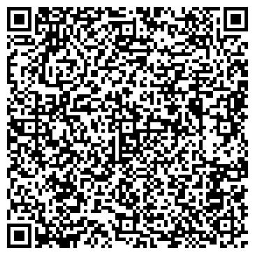 QR-код с контактной информацией организации Меликидзе, ЧП