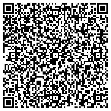 QR-код с контактной информацией организации Ивановская, ЧП