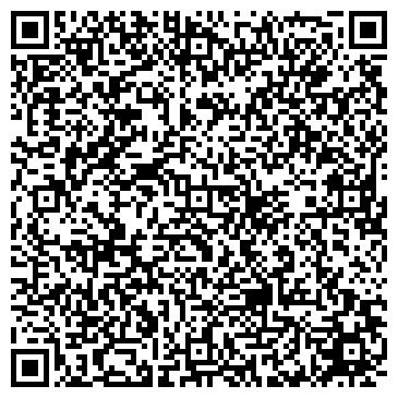 QR-код с контактной информацией организации Концерн СВК, ЧП
