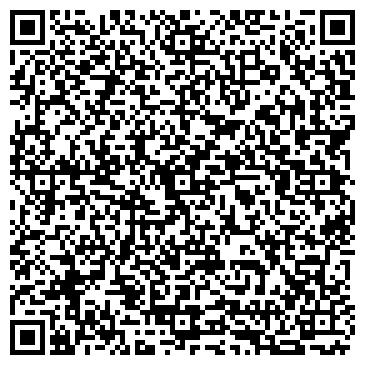 QR-код с контактной информацией организации Смайл, ЧП