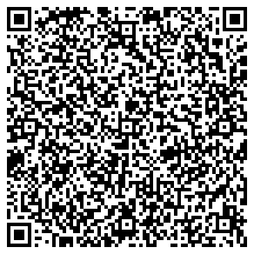 QR-код с контактной информацией организации Скороход Ирина Юрьевна, СПД