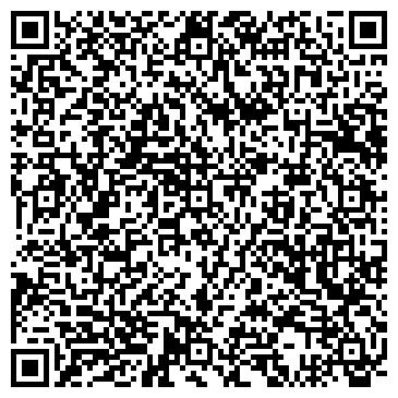 QR-код с контактной информацией организации Шульженко, СПД