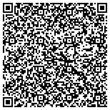 QR-код с контактной информацией организации Инкубаторная станция,ООО