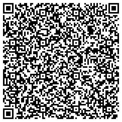 QR-код с контактной информацией организации Спасская Страусиная Ферма, ООО