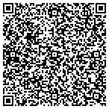 QR-код с контактной информацией организации ВолыньКонтрактСервис, ЧП