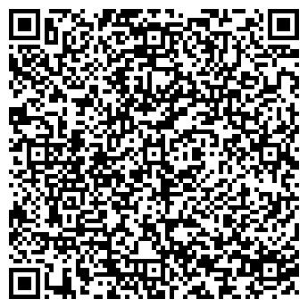 QR-код с контактной информацией организации ООО Sk, ЧП