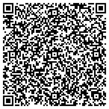 QR-код с контактной информацией организации Перепел Золотоноша, ЧП