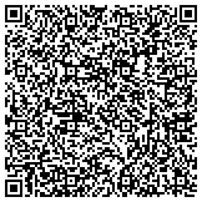 QR-код с контактной информацией организации Перепелиная ферма Птичий дворик (Алейников), ЧП