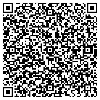 QR-код с контактной информацией организации Экотехника-К, ДПФ