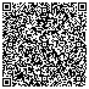 QR-код с контактной информацией организации Примумагро, ООО