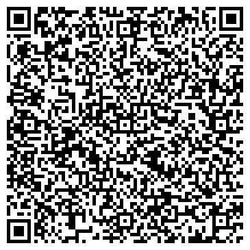 QR-код с контактной информацией организации Фазан Бессарабии, ООО