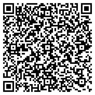 QR-код с контактной информацией организации Лаванда Плюс, ФХ