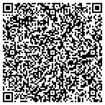 QR-код с контактной информацией организации Назаренко, ЧП