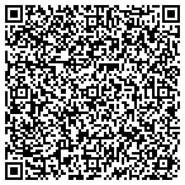 QR-код с контактной информацией организации Плиско Н.М, СПД