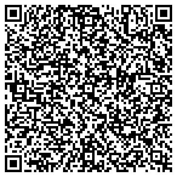QR-код с контактной информацией организации Имангулов, ЧП