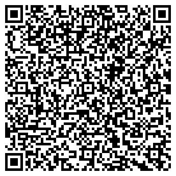 QR-код с контактной информацией организации Левенец А.Н., ЧП