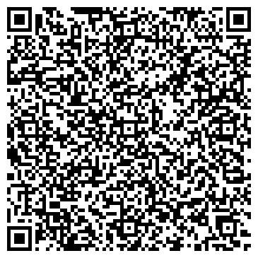 QR-код с контактной информацией организации Агропрайм Холдинг, ООО