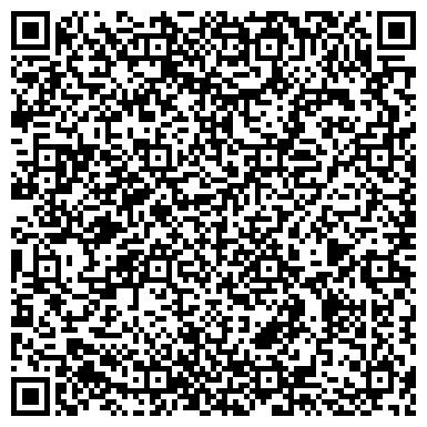 QR-код с контактной информацией организации ИКЦ Мир cемян, ЧП (Seminis)