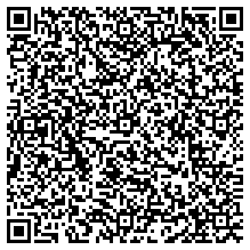 QR-код с контактной информацией организации Балтский сортсемовощ, ООО